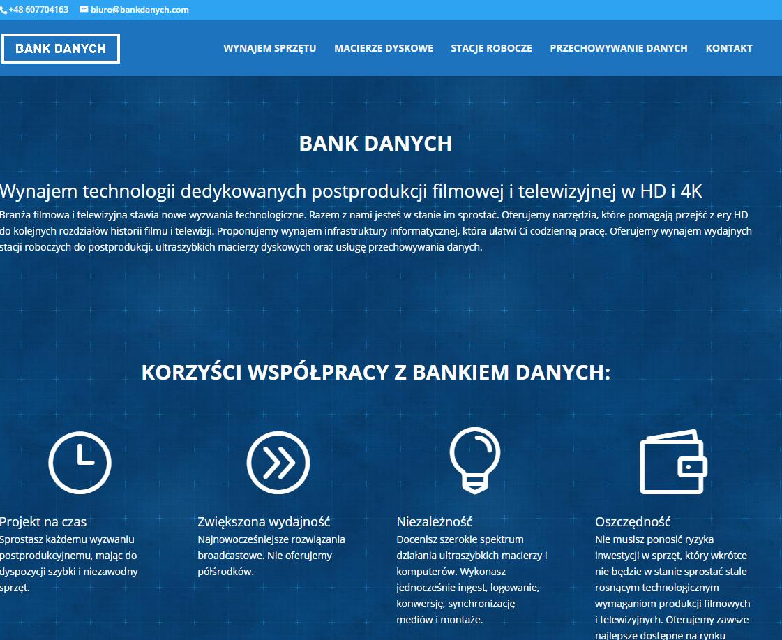 BankDanych.com