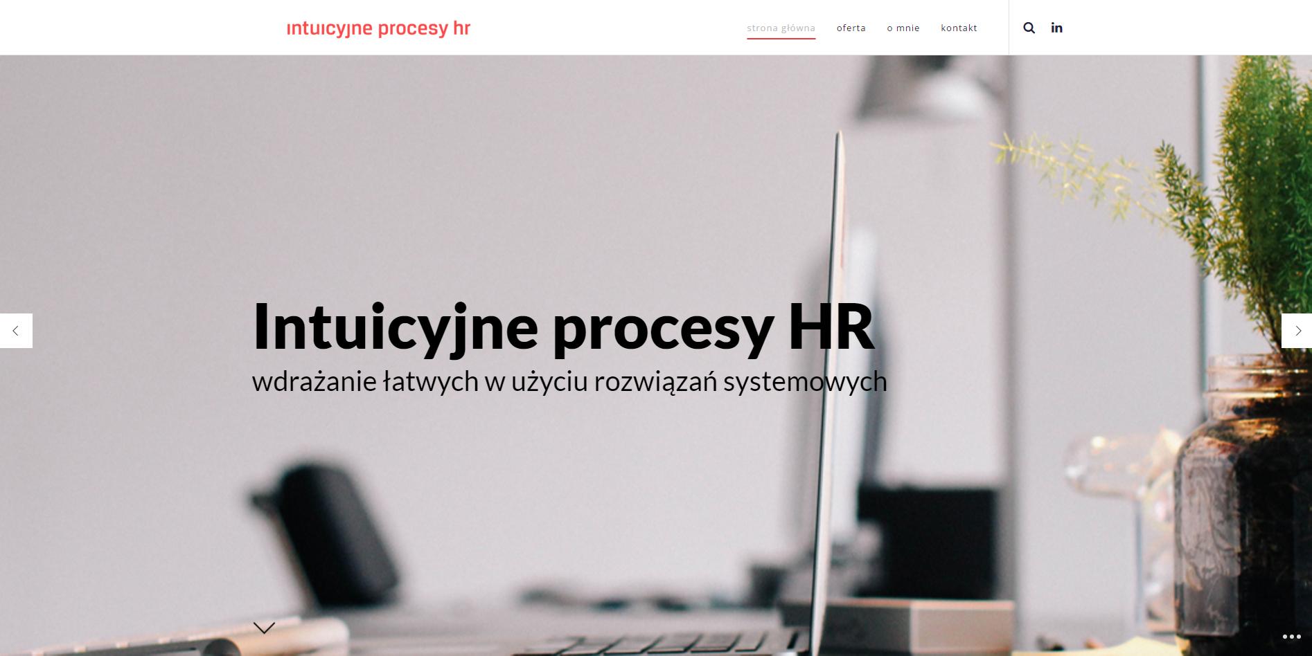 IPHR.pl